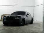 2014-Rolls-Royce-Wraith-Luxury-Sedan