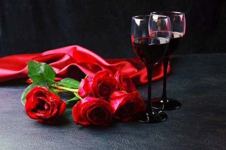 rose and wine special days wallpapers and images