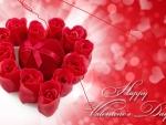 ~ ♥ღ Happy Valentine's Day ღ♥ ~