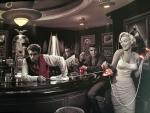 Celeb Bar