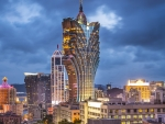grand lisboa hotel in macau