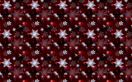 Christmas Textures.Christmas Texture Textures Abstract Background