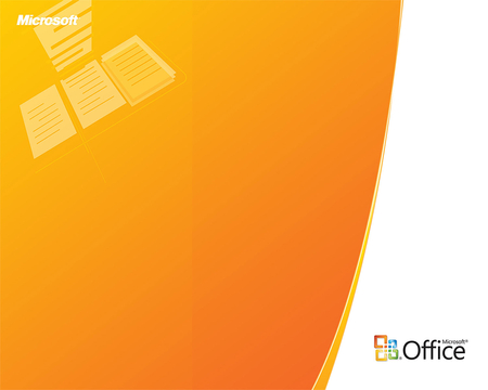 Microsoft Office Windows Technology Background Wallpapers On