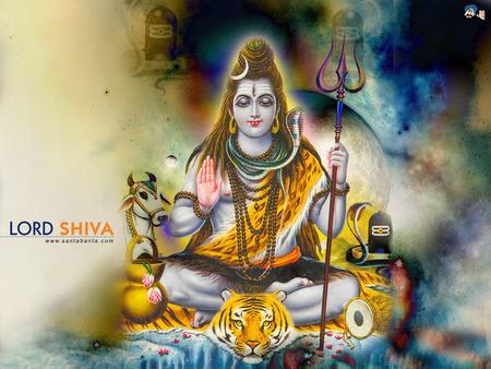 Lord Shiva - religion, lord shiva