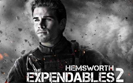 The Expendables 2 2012 Movies Entertainment Background Wallpapers On Desktop Nexus Image 2092144