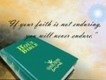Bible-Faith