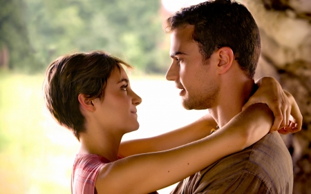 The Divergent Series Insurgent 2015 Movies Entertainment Background Wallpapers On Desktop Nexus Image 2095228