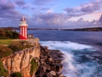 Hornby-Lighthouse-in-Sydney