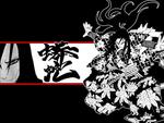 Orochimaru (Anime)