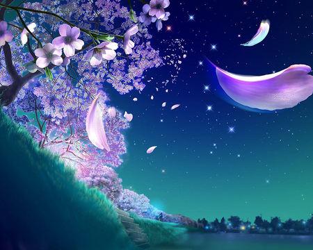 Moonlite - fly away, moonlite