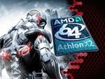 AMD Crysis