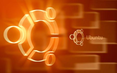Ubuntu - ubuntu linux, 1