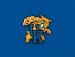 Kentucky University Logo