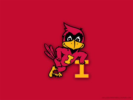 Iowa Logo Iowa State Logo Teams