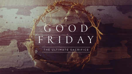 Good Friday Wallpaper For Phone