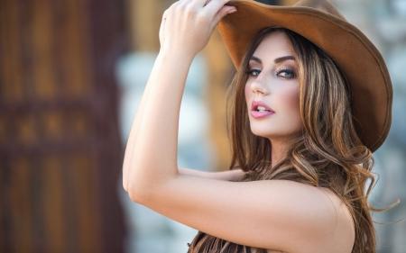 Lauren Love nude 895