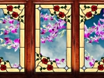 Orchids Windows