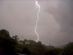 lightning strike 2