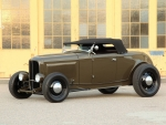 1932-Ford-Highboy-Roadster