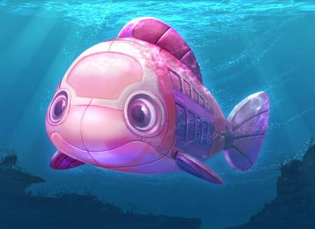 Finding Dory 2016 Movies Entertainment Background Wallpapers On Desktop Nexus Image 2108281