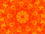 Optimally Orange