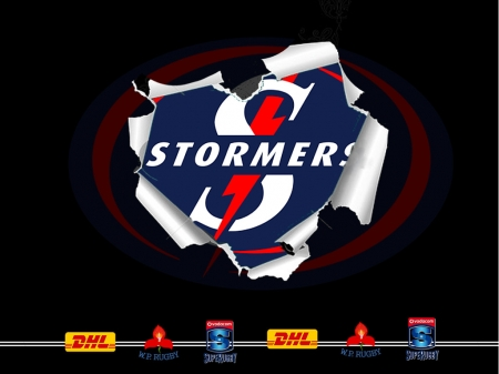 Stormers Super Rugby Rugby Sports Background Wallpapers On