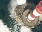 Grand Theft Auto V - The Lighthouse