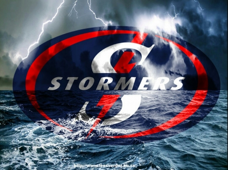 Stormers Super Rugby Wallpaper Rugby Sports Background