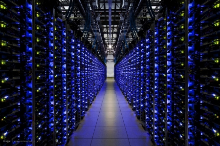 Data Center - secure, technology, server, center, building, data, Data Center, top security, electronics