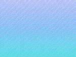 ocean blue gradient with texture