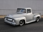 1956-Ford-F-100