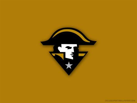 Vanderbilt Logo - teams, logo, vandy, commodores