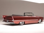 1956-Plymouth-Convertible