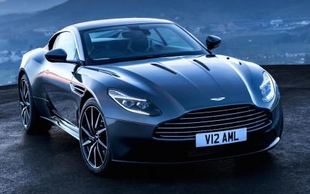 Aston Martin Db11 Aston Martin Cars Background Wallpapers On