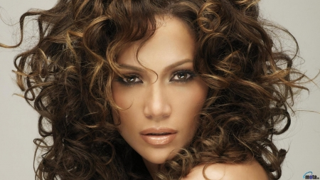 jennifer lopez - lopez, brunette, jennifer, woman