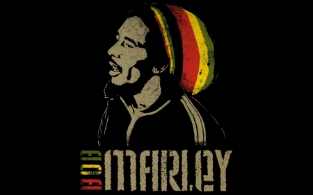 Bob Marley Music Entertainment Background Wallpapers On Desktop