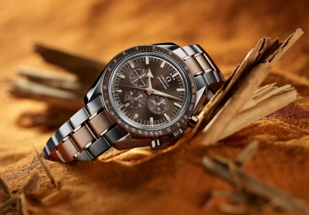 OMEGA Watch - OMEGA, technology, Watch, luxury