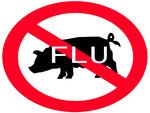 Stop H1N1