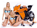 Rc8 two girls