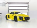 Audi-R8-V10-Plus-by-Fostla