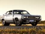 Chrysler-Valiant-Charger