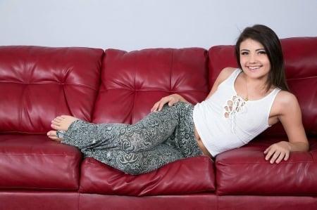 Adria-Rae