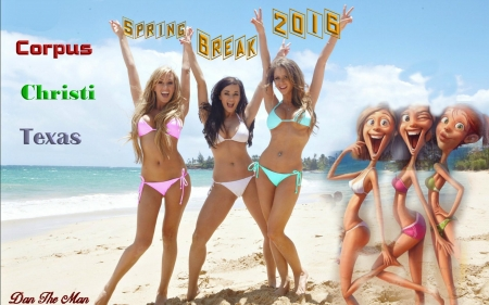 spring break - yes, sun, see, right, space, for, hotrods, outdoors, so, just, flowers, sports, hear, spring break, them, super hotrods, think, sorry, him, fire, since, laughing, rain, wrong, out, it, woman, flame, in, painting, smoke, letter, girls gone wild, animals, fast cars, dane, upload, left, is, plane, tree, nature, jokes, if, me, told, anieme, lets, clouds, women, not sand, beach, stand, train, swimming, side, rest, s, time, laugh, silly, said, sky, at the lake, sit, this, entertainment, sad, pictures, no, that, dang, why, good, girls, hit, was, colors, spring, wallpapper, cars, download, funny