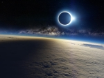 clouds_milky_way_eclipse_light