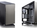 Fractal Design Define R5 Gaming PC Case