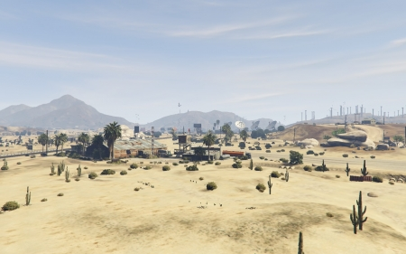 Grand Theft Auto V - open world, rockstar games, video game, game, Grand Theft Auto 5, GTA V, Grand Theft Auto V, gaming, GTA 5, GTA