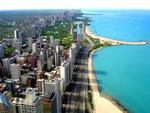 Lake Lincoln, Chicago