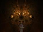 Masquerade Of Dreams Within