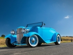 32-Ford-Roadster