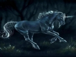 'The last unicorn'.....